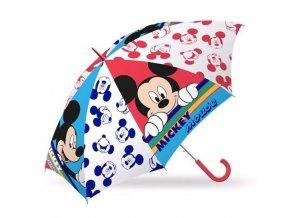 Deštník  MICKEY eur 21486