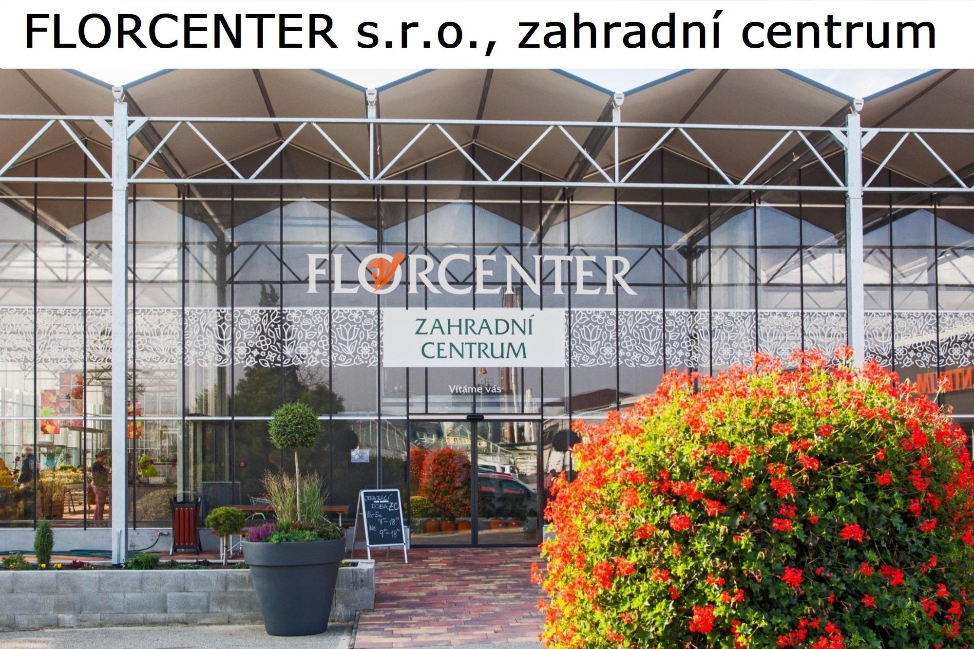 Florcenter