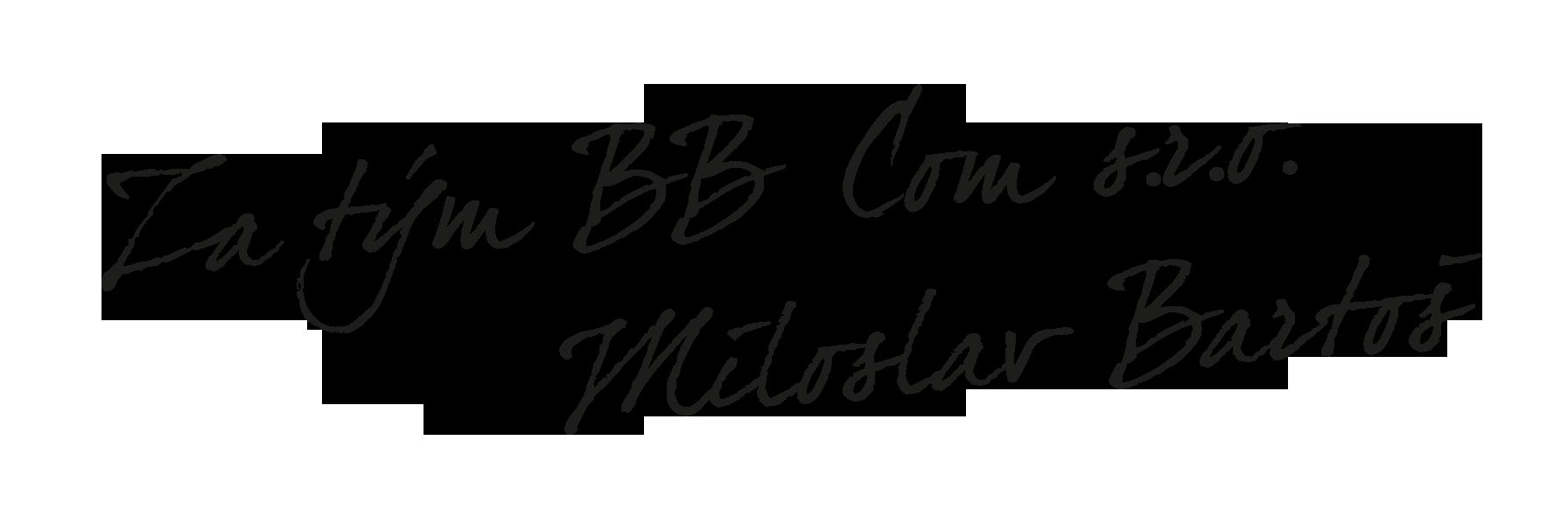 Podpis_za-tym-BBCOM-MB_black