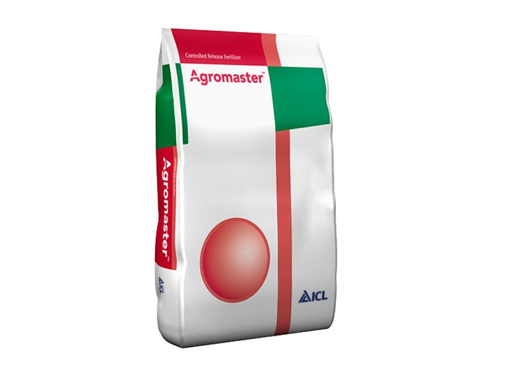 agromaster16 8 16 700x700