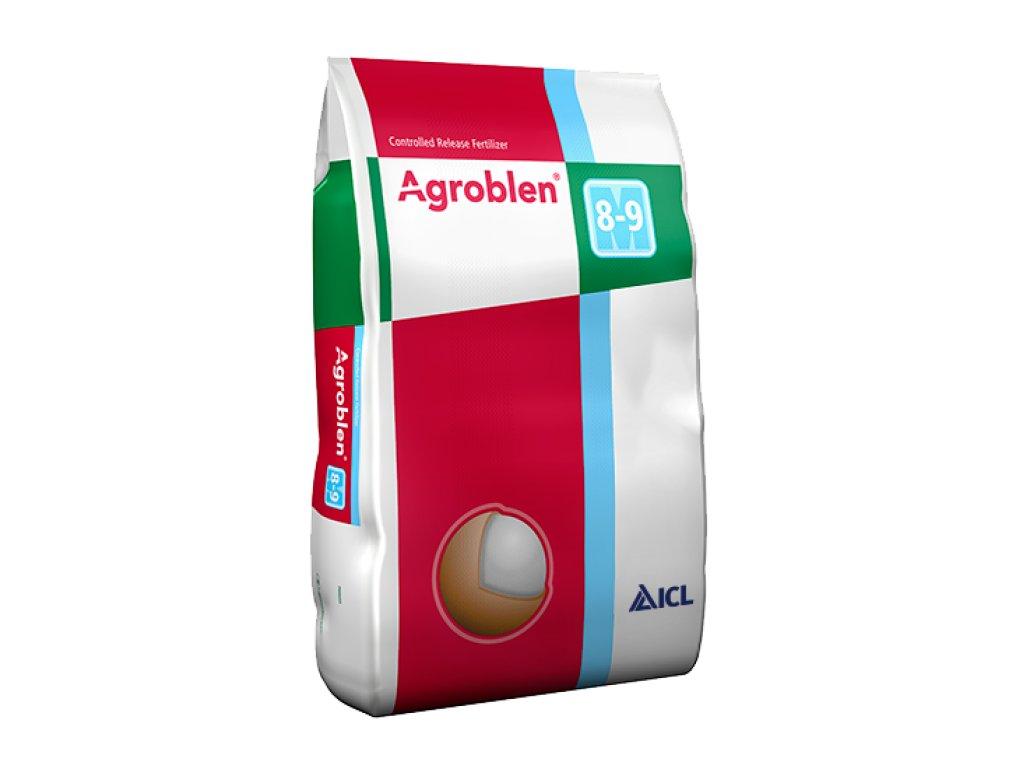 agroblen m8 9 neutral 700x700