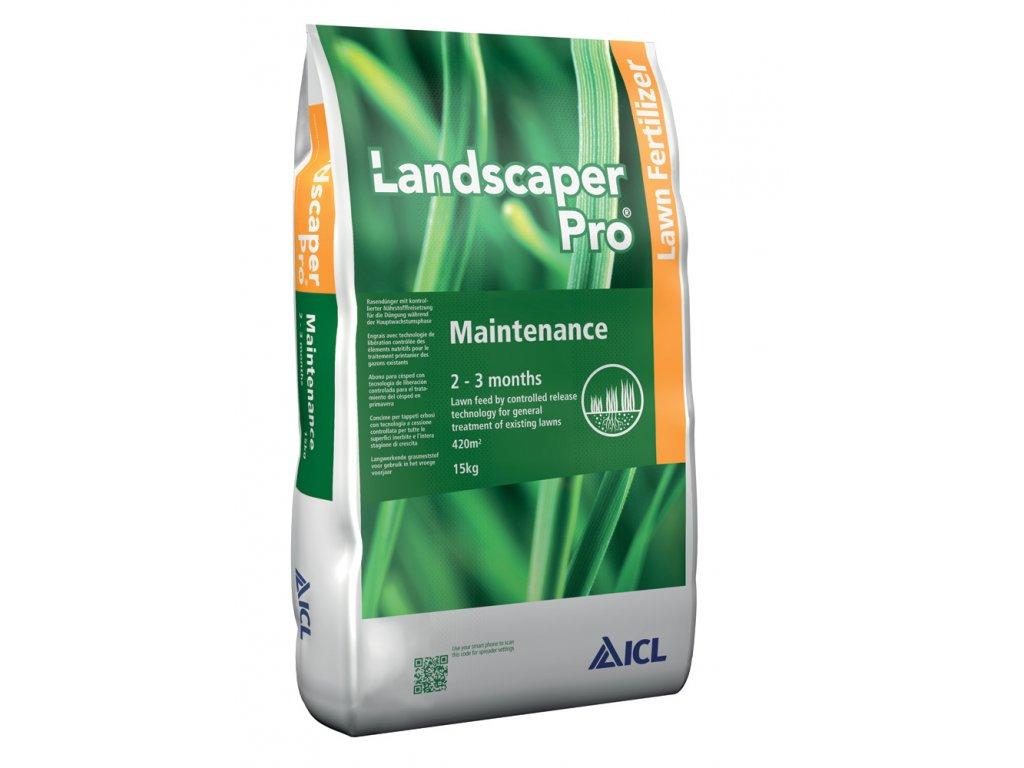 Landscaper Pro Maintenance 15kg