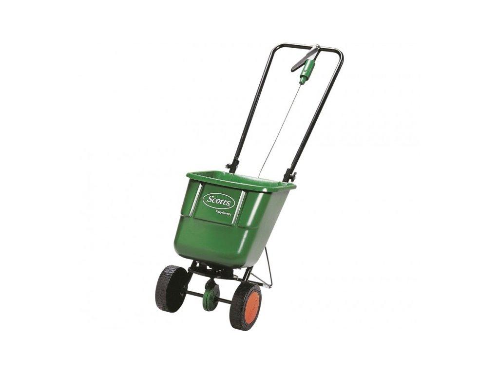 scotts easygreen rotary spreader 016055 r 700x700