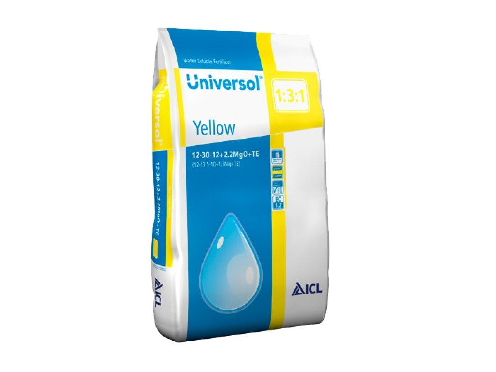 universol yellow 700x700