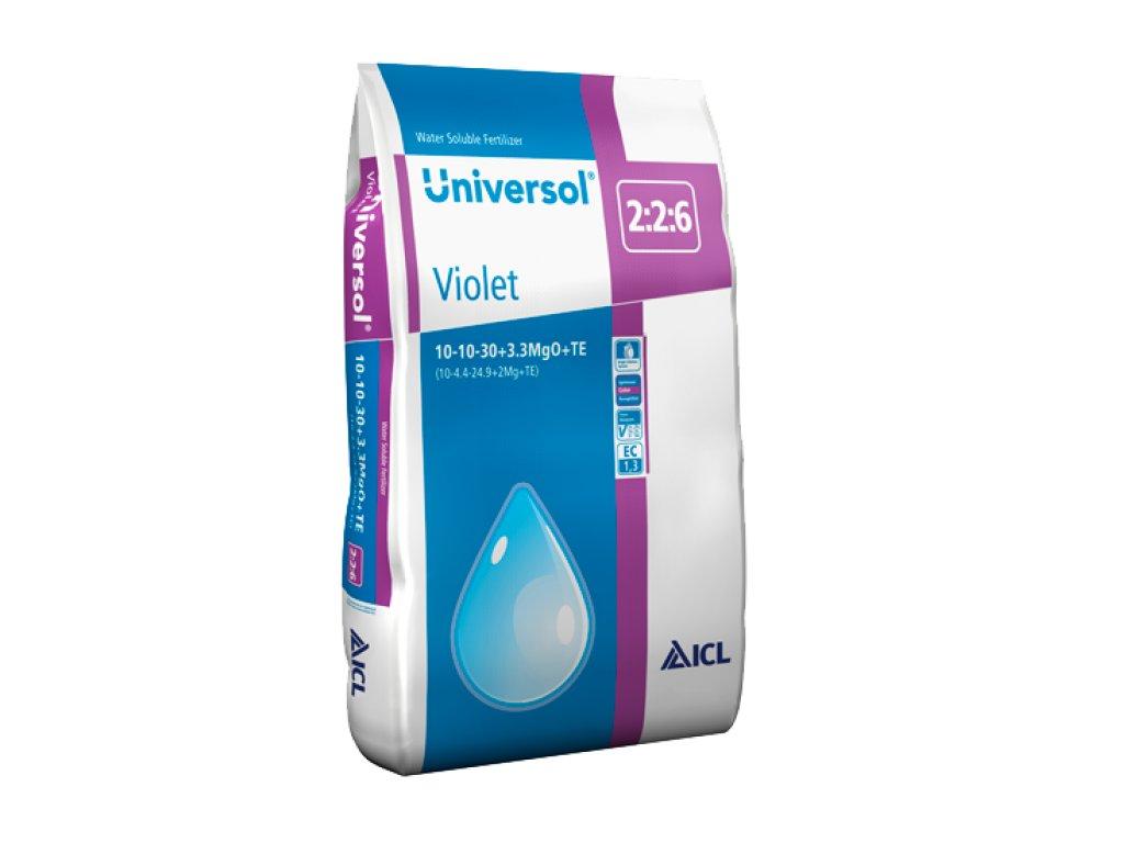 universol violet 700x700