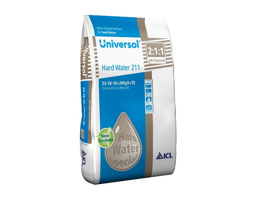 universol hw 211 700x700