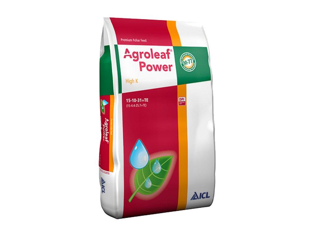 agroleaf power high k 700x700