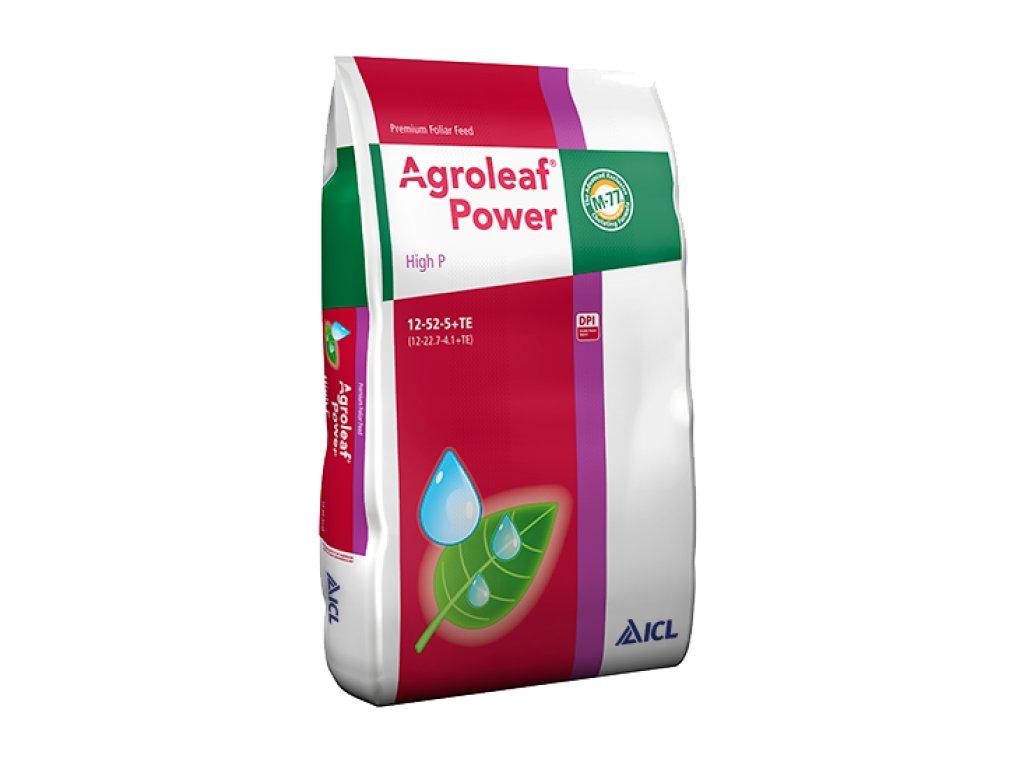 agroleaf power high p 700x700
