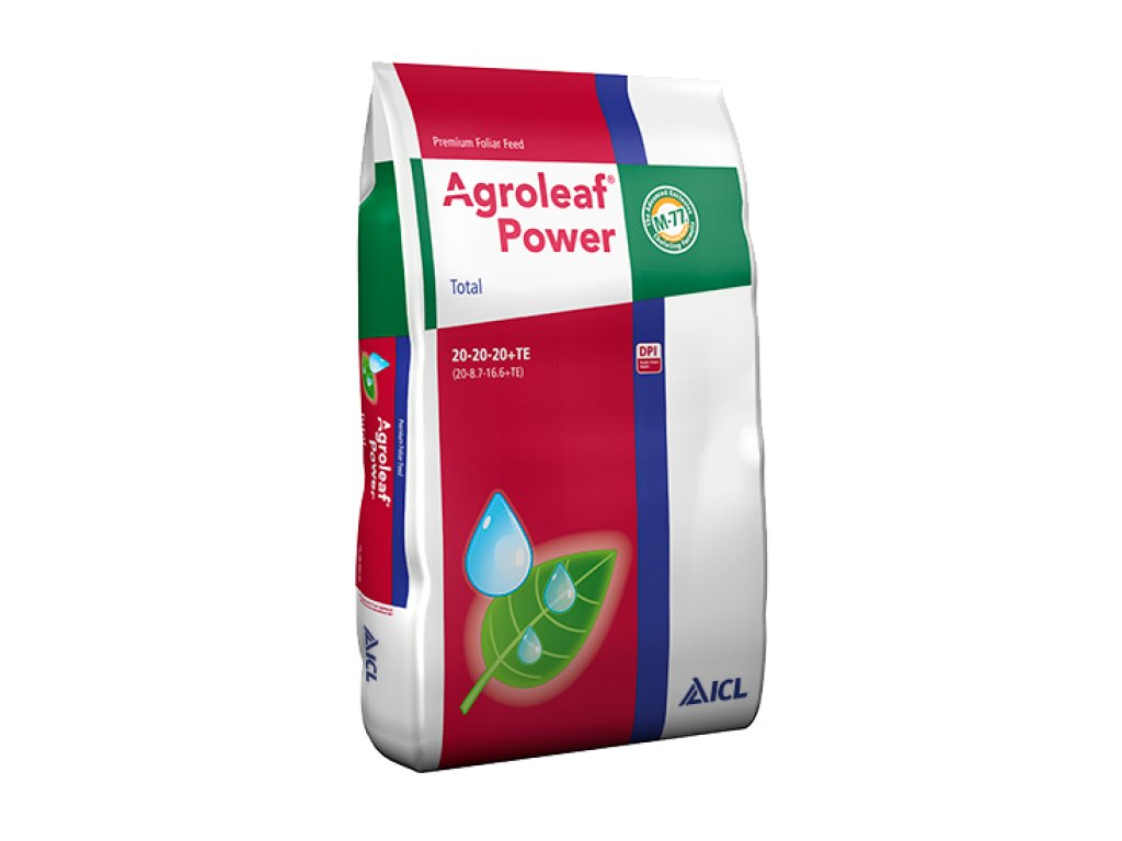 agroleaf power total 700x700