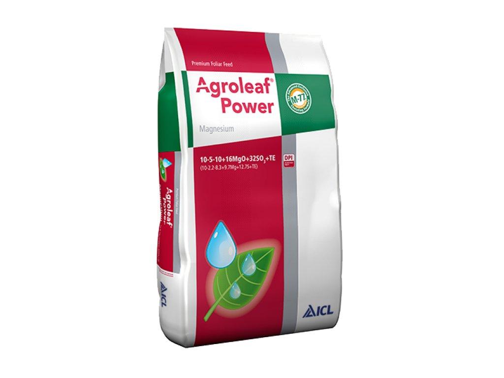 agroleaf power magnesium 700x700
