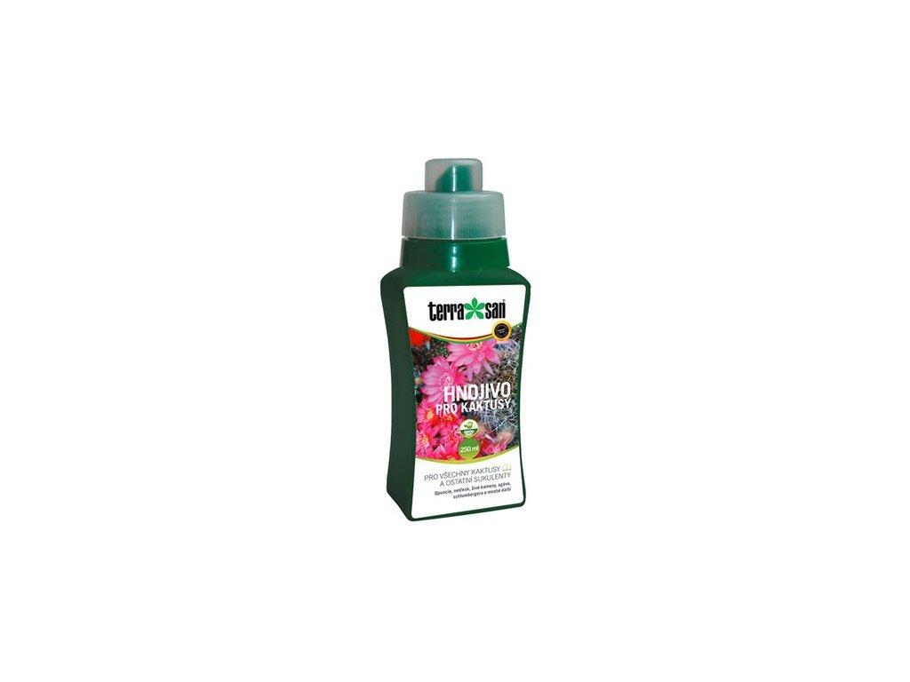 hnojivo kaktusy 400x750