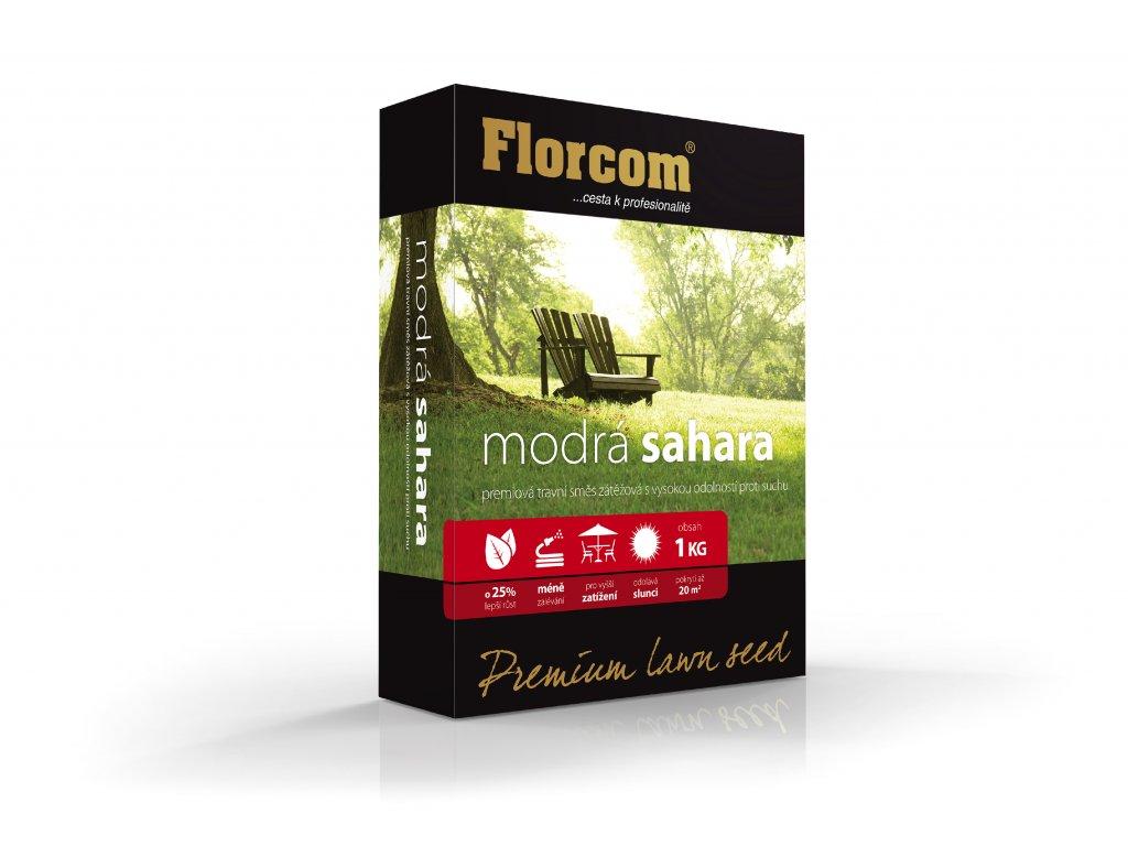 Florcom GrassSeeds MS RGB