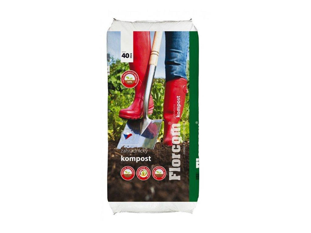 florcom hobby 40l kompost 700x700