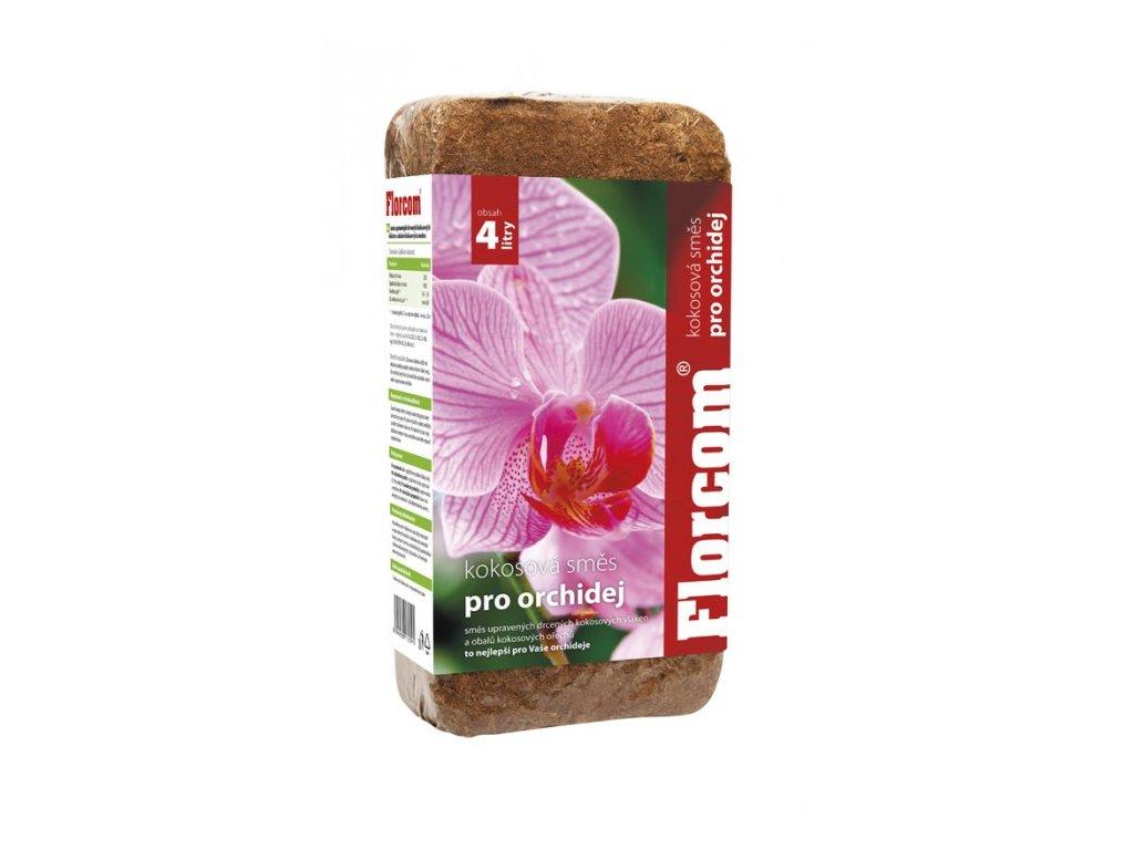 kokosovy substrat pro orchideje 2 700x700