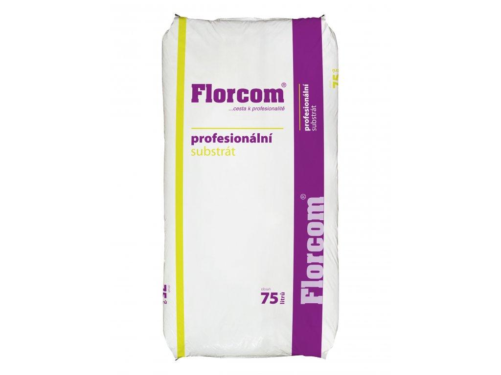 Florcom Profi Universal75L RGB