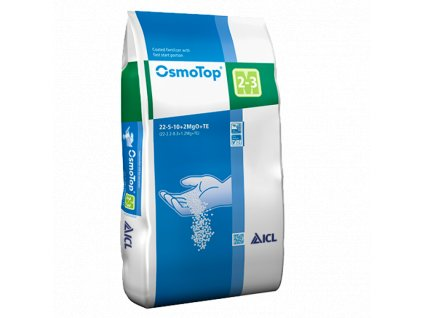 osmotop 700x700