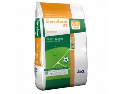 sierraformgt momentum 700x700