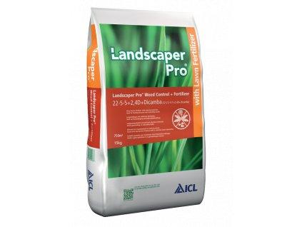 Landscaper Pro Weed Control 15 kg