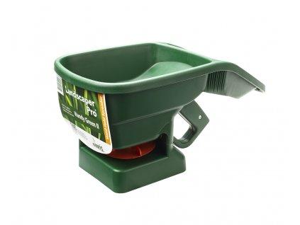 Handy Green II