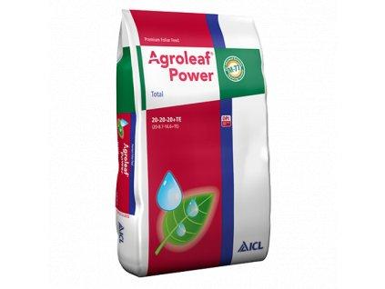agroleaf power total 700x700