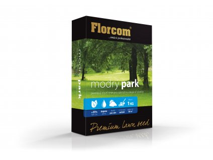 Florcom GrassSeeds MPark RGB