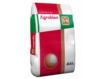 Agroblen m5 6 neutral