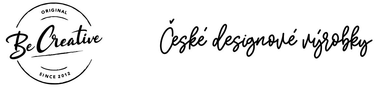 Be-Creative.cz