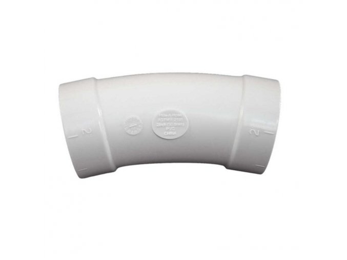 22 degree elbow hide a hose 1024x1024