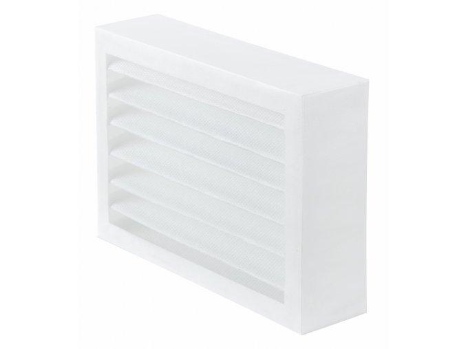 R524000090 Filtr F7 Filtrační box DN160