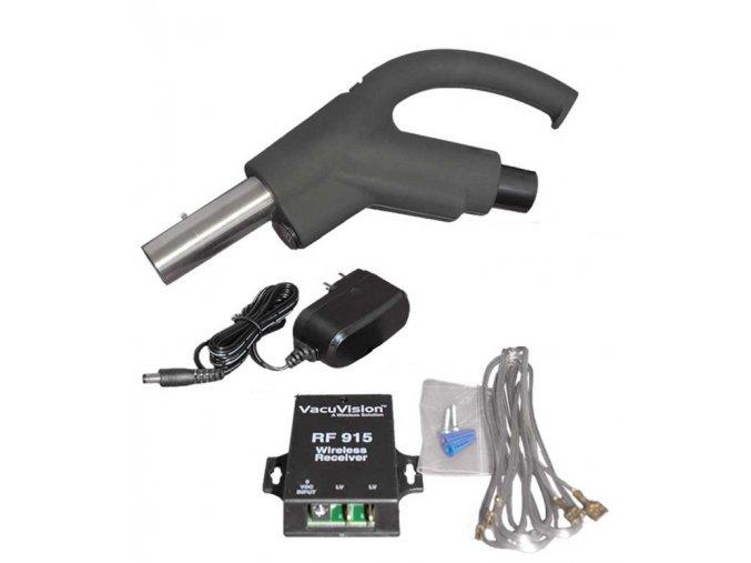 RF 915 Ready Grip Kit with Coupler Hide A Hose 1024x1024