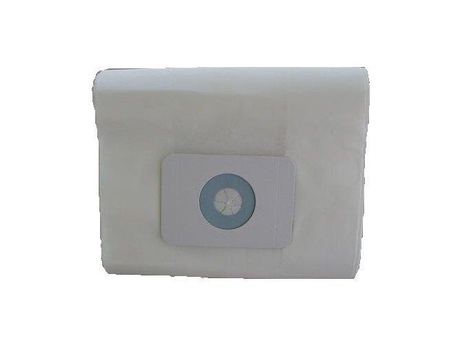 110025 Paper Bag