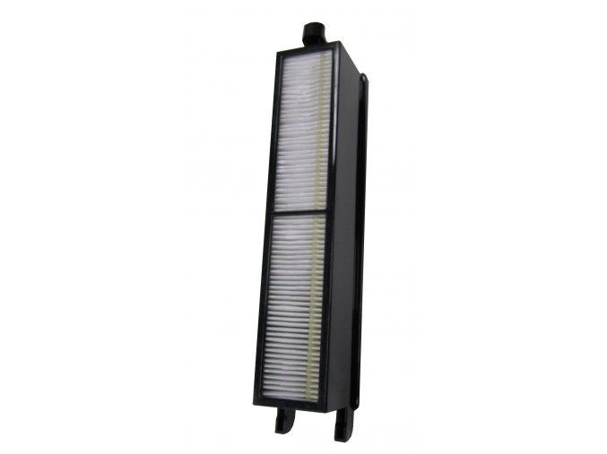 Náhradní cartridge pro HEPA filtr pro agregáty BEAM Alliance