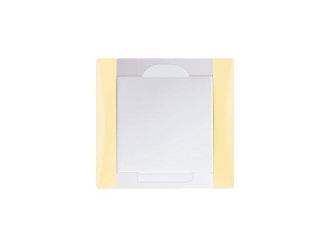 svetle zluta bílý střed hotovo copy 2