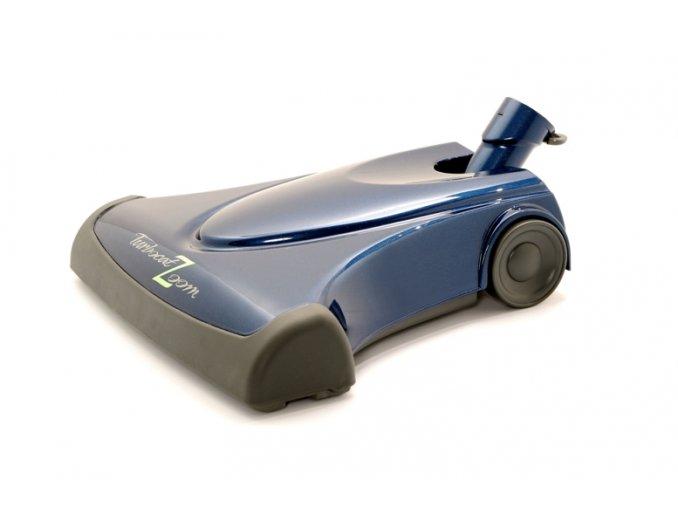 Turbokartáč Turbozoom