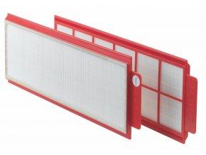 R528006170 Filtr F7 Sole 350,550 2ks