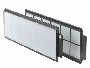 R528006160 Filtr G4 Sole 350,550 2ks