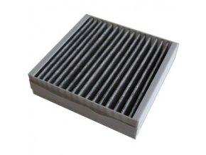 R521014090 Filtr AK Filtrační box DN125
