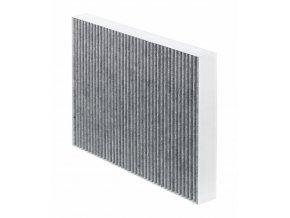 R524000920 Filtr AL Filtrační box DN160