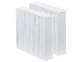 R521013080 Filtr F5 Climos 200 2ks