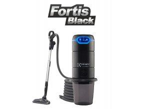 Fortis black 2