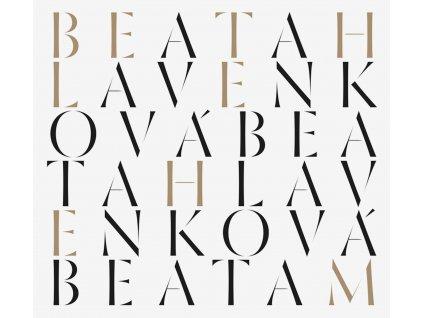 CD - BETHLEHEM