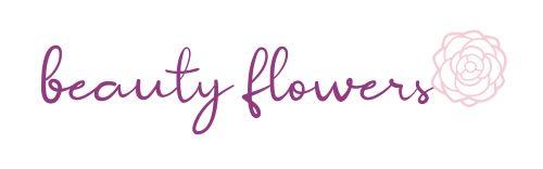 Beauty flowers