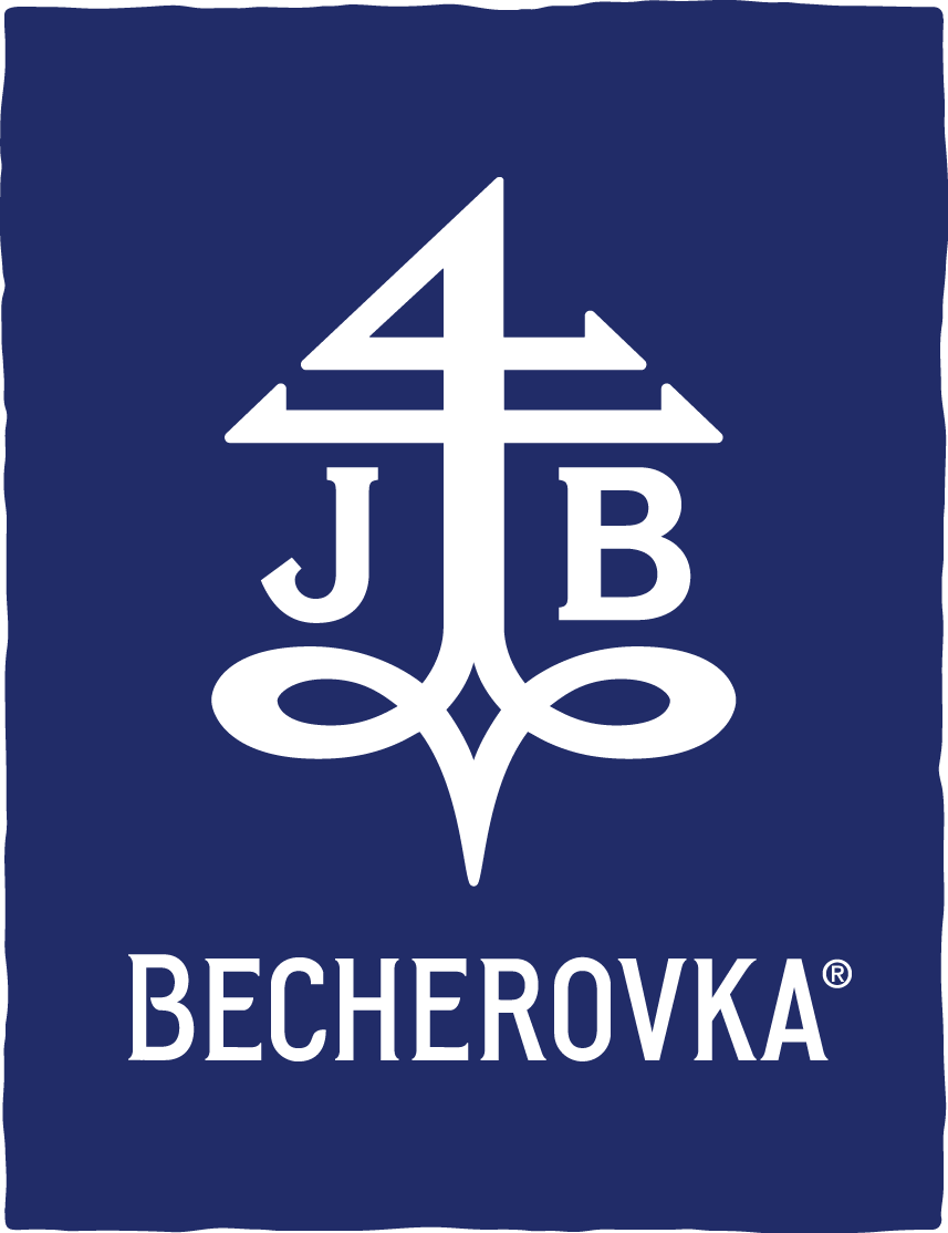 Becherovka e-shop