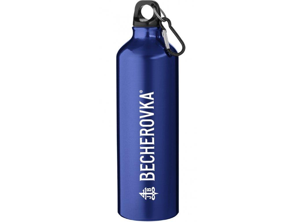 water botttle