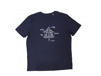 t shirt cryptogram