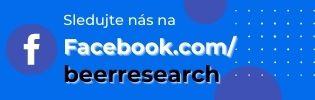 Facebook.com/beerresearch
