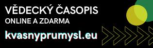 Kvasnyprumysl.eu