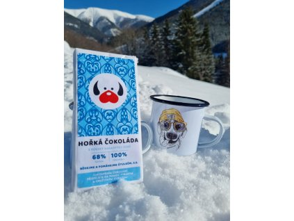 OBAL 68% tisk1 01