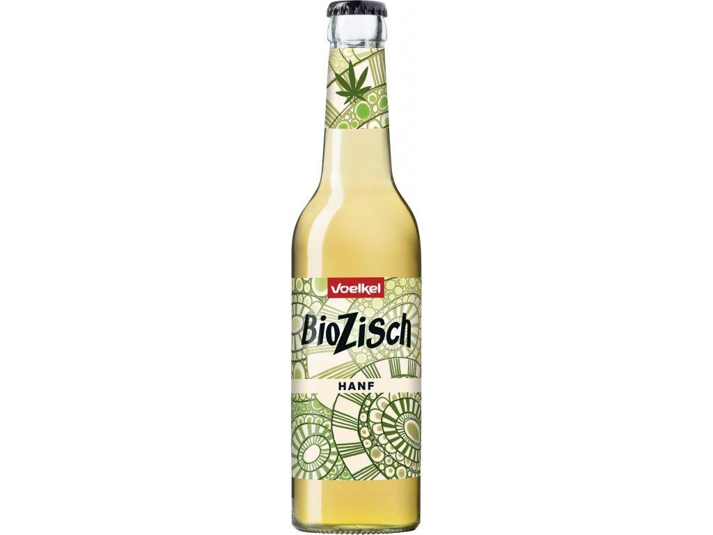 biozisch hanf 0,33 bio 2364700135
