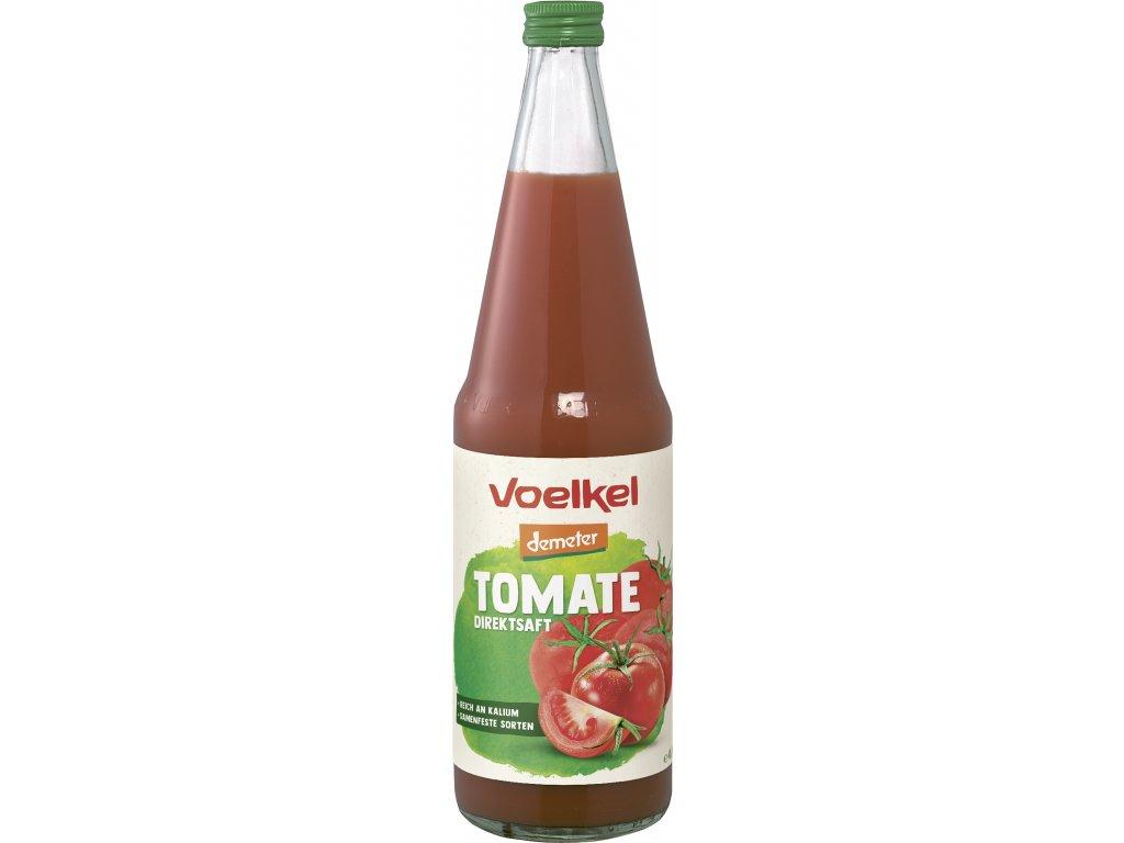 tomatensaft 0,7 demeter 2121200132